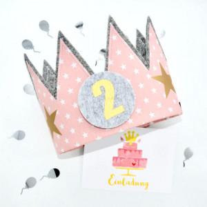 der-wollprinz-rosa-krone-torte-einladungskarte-startseite